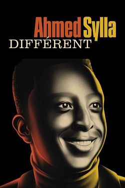 Ahmed Sylla - Différent FRENCH WEBRIP 2020