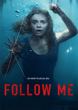 Follow Me FRENCH DVDRIP 2021