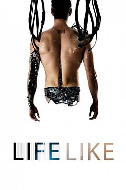 Life Like FRENCH DVDRIP 2020